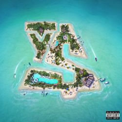 Ty Dolla $ign - Don't Judge Me