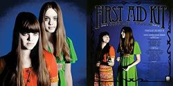 First Aid Kit - Universal Soldier/It Hurts Me Too