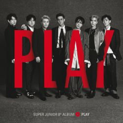 Play: The 8th Album