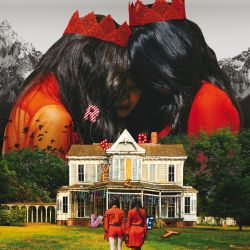 Perfect Velvet: The 2nd Album