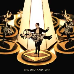 The Ordinary Man