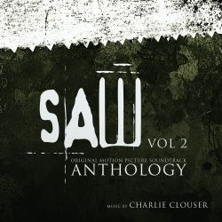 Saw Anthology, Vol. 2