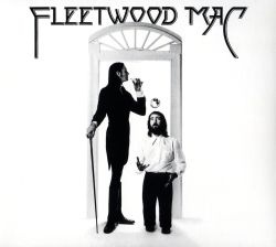 Fleetwood Mac [Deluxe Edition]