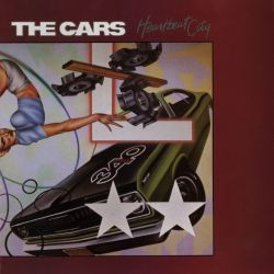 Heartbeat City [Expanded Edition]