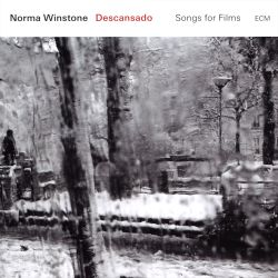Descansado: Songs for Films