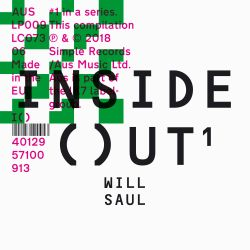 Inside Out, Vol. 1