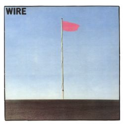 Pink Flag [Deluxe Edition]