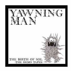 The Birth of Sol: The Demo Tapes