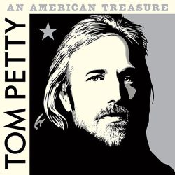 An American Treasure [Deluxe]