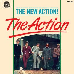 The New Action