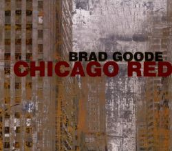 Chicago Red