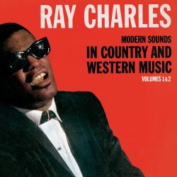 Modern Sounds in Country and Western Music, Vols. 1-2