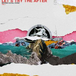 Let's Try the After, Vol. 1