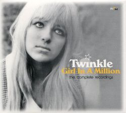 Girl in a Million: The Complete Recordings