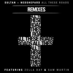 All These Roads