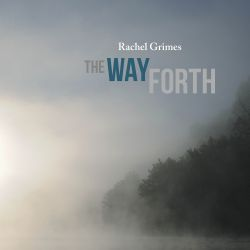 The Way Forth