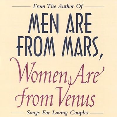 quotes men are from mars - photo #10