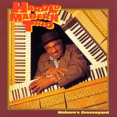 Mabern's Grooveyard