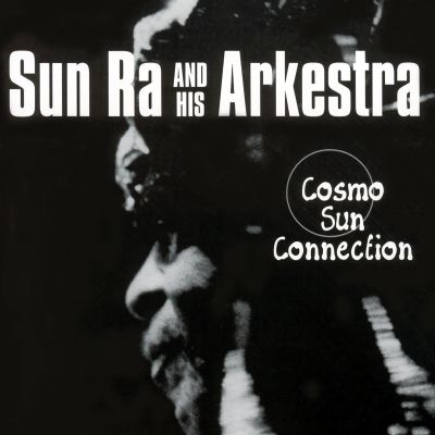 Cosmo Sun Connection