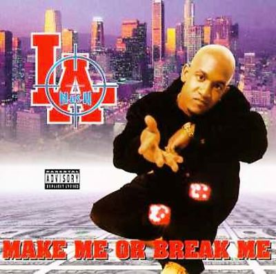 Make Me or Break Me