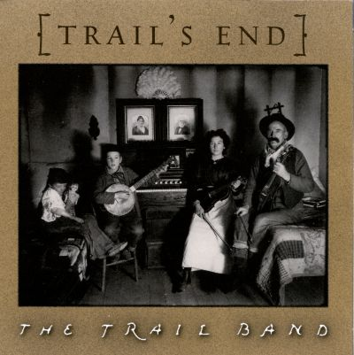 Trail's End