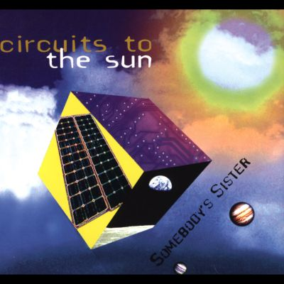 Circuits to the Sun