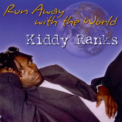 Run Away with the World