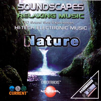 Relaxing Music: Nature