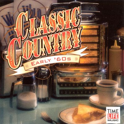 classic country early 39 60s various artists songs reviews credits awards allmusic. Black Bedroom Furniture Sets. Home Design Ideas