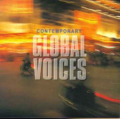 Contemporary Global Voices