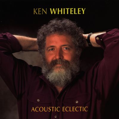 Acoustic Eclectic