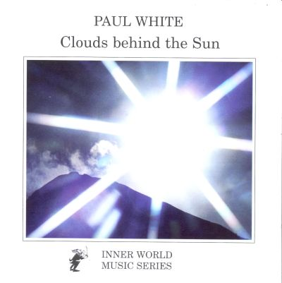 Clouds Behind the Sun