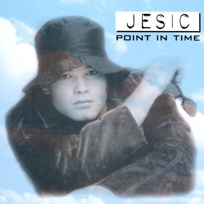 Point in Time