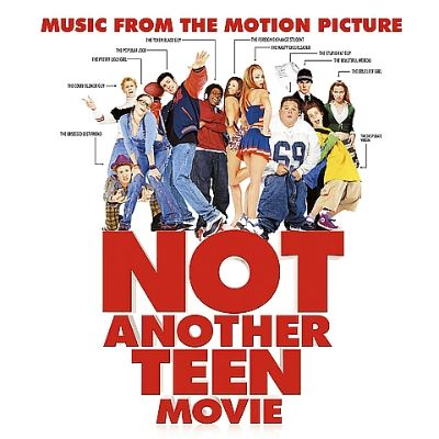 Not Another Teen Movie Credits 60