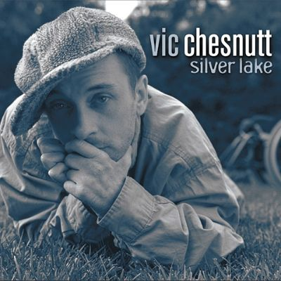 vic chestnut discography