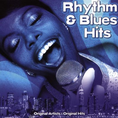 rhythm and blues hits various artists songs reviews credits awards allmusic. Black Bedroom Furniture Sets. Home Design Ideas
