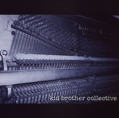 Kid Brother Collective