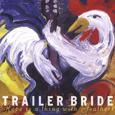 Trailer Bride Hope Is Thing 32