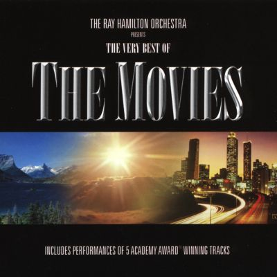 The Very Best of the Movies