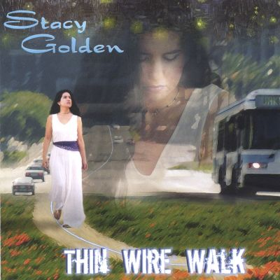 Thin Wire Walk