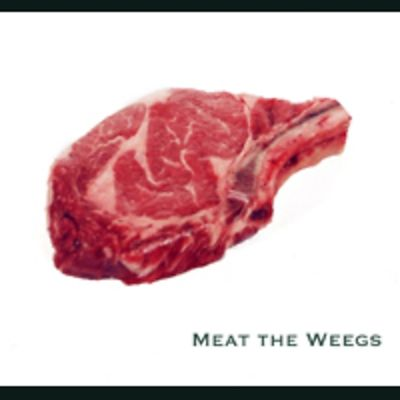 Meat the Weegs