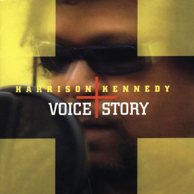 Voice + Story