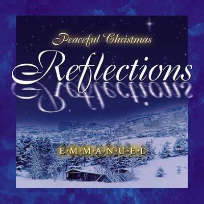 Peaceful Christmas Reflections: Emmanuel