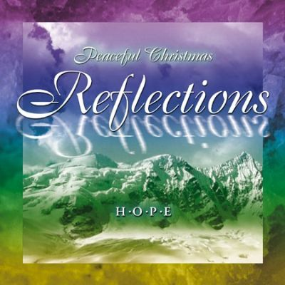 Peaceful Christmas Reflections: Hope