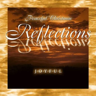 Peaceful Christmas Reflections: Joyful