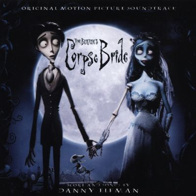 Film Tim Burton Style Analysis Essay