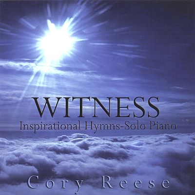Witness: Inspirational Hymns