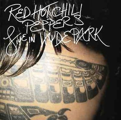 red hot chili peppers discografia download 320kbps