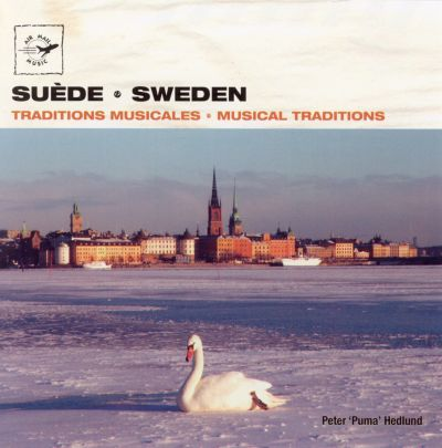 Musical Traditions: Sweden