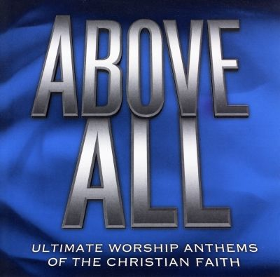 Israel the free one power download houghton of album
